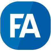 www.fachanwalt.de
