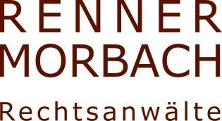 Herr Fachanwalt Burkhard Renner Fachanwalt 50674 Köln