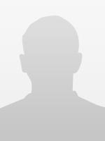 Herr Fachanwalt Dr Martin Kupka Fachanwalt 81377 München