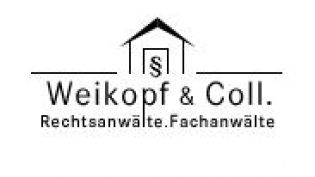 Weikopf & Coll.