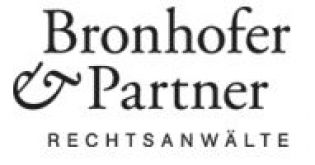 Bronhofer & Partner