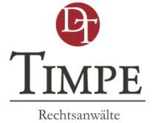 Rechtsanwälte Timpe