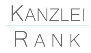 Kanzlei Rank