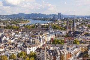 Rechtsanwalt in Bonn
