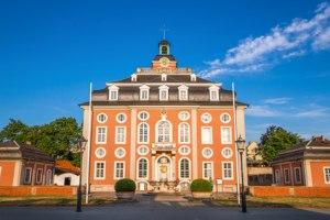 Amtsgericht Bruchsal