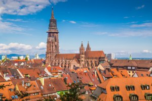 Bauunternehmen Freiburg Im Breisgau rechtsanwalt baurecht in freiburg im breisgau gesucht
