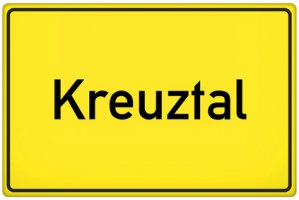Ortstitel Kreuztal