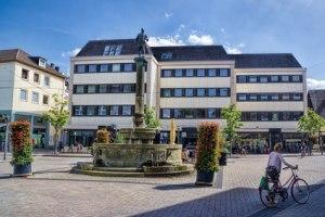 Rechtsanwalt in Lippstadt