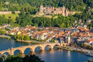 Rechtsanwalt in Heidelberg
