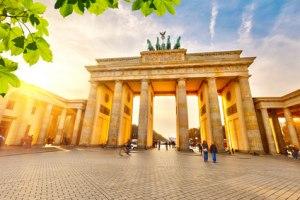 Rechtsanwälte in Berlin finden...