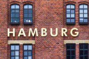 Rechtsanwälte in Hamburg finden