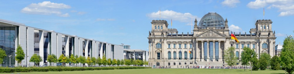 Rechtsanwälte in Berlin