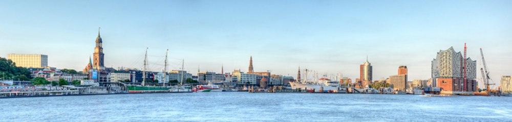 Fachanwalt Steuerrecht Hamburg