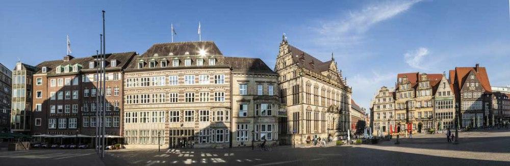 Fachanwalt Baurecht Architektenrecht Bremen
