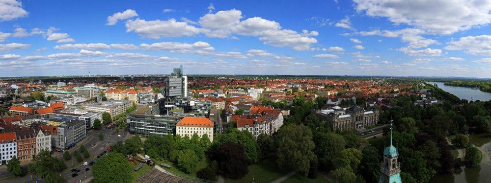 Fachanwalt Mietrecht Wohnungseigentumsrecht Hannover