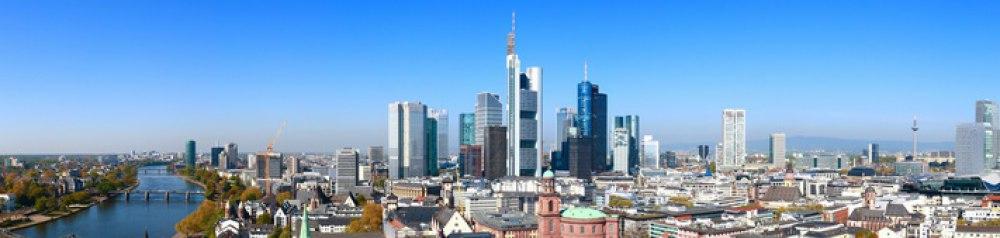 Rechtsanwälte in Frankfurt Main