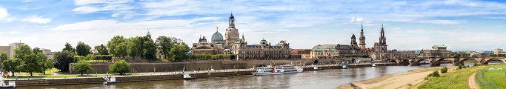 Fachanwalt Steuerrecht Dresden