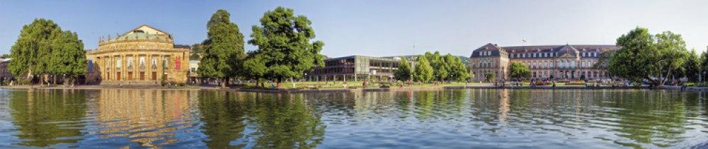 Fachanwalt Mietrecht Wohnungseigentumsrecht Stuttgart