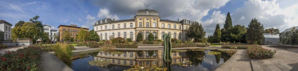 Rechtsanwälte in Bonn