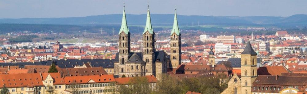 Fachanwalt Strafrecht Bamberg
