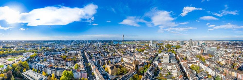 Fachanwalt Mietrecht Wohnungseigentumsrecht Düsseldorf