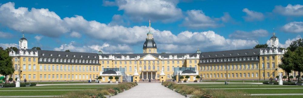 Fachanwalt Familienrecht Karlsruhe
