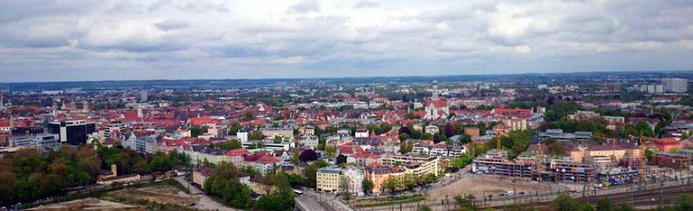 Fachanwalt Familienrecht Augsburg