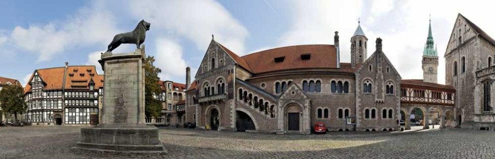 Fachanwalt Arbeitsrecht Braunschweig