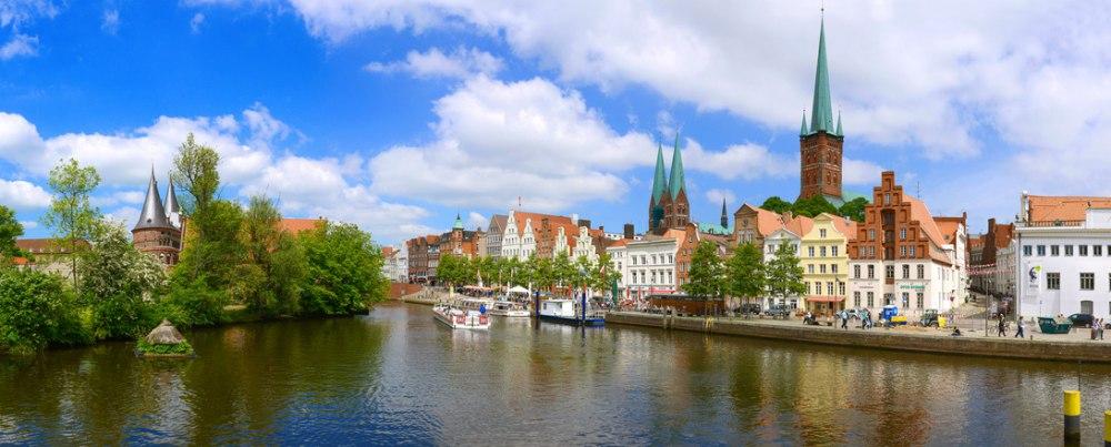 Fachanwalt Arbeitsrecht Lübeck