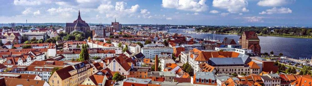 Fachanwalt Baurecht Architektenrecht Rostock