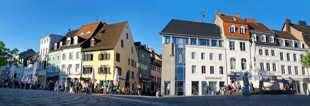 Fachanwalt Familienrecht Saarbrücken