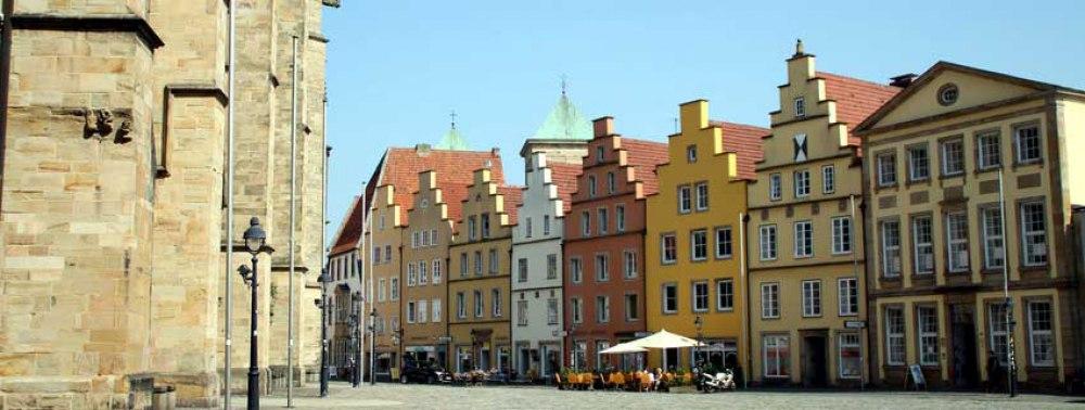 Fachanwalt Erbrecht Osnabrück