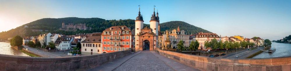 Fachanwalt Arbeitsrecht Heidelberg