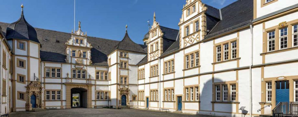 Rechtsanwälte in Paderborn