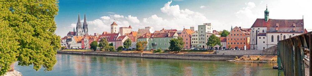 Fachanwalt Verkehrsrecht Regensburg