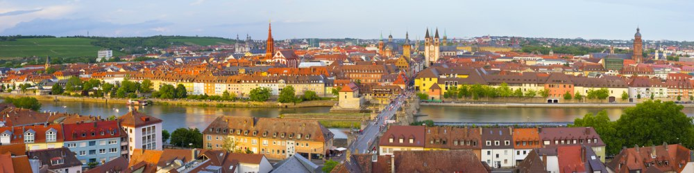 Fachanwalt Verkehrsrecht Würzburg