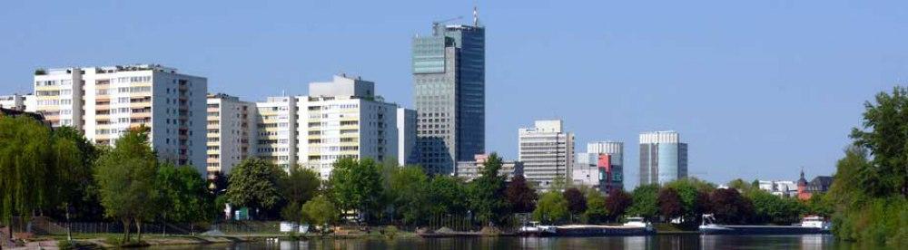 Fachanwalt Erbrecht Offenbach am Main