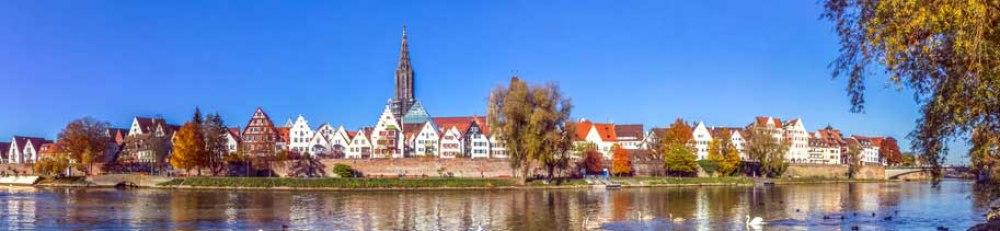 Fachanwalt Verkehrsrecht Ulm