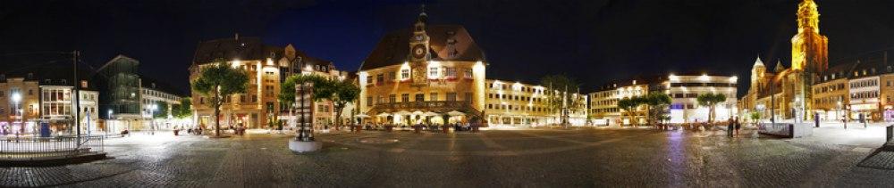 Fachanwalt Verkehrsrecht Heilbronn