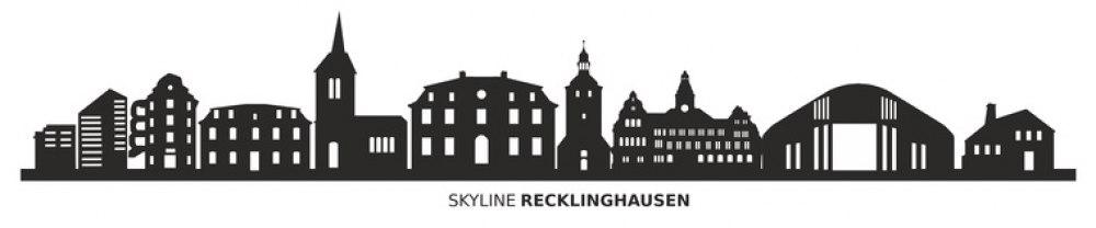 Rechtsanwälte in Recklinghausen