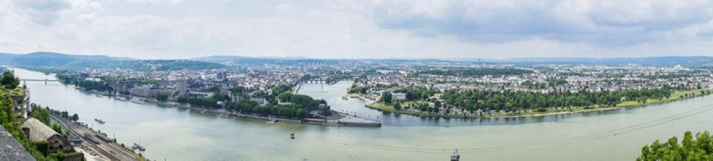 Rechtsanwälte in Koblenz