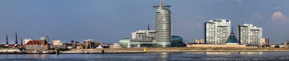 Rechtsanwälte in Bremerhaven