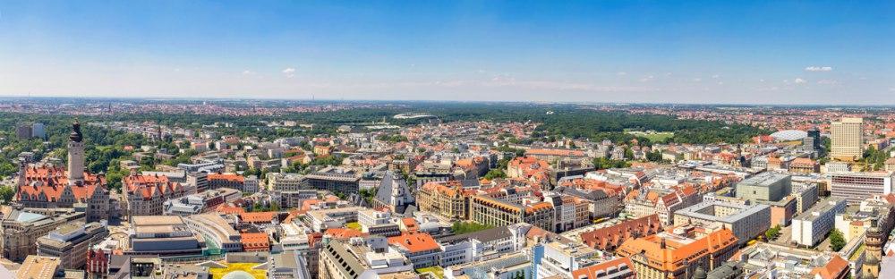 Fachanwalt Steuerrecht Leipzig