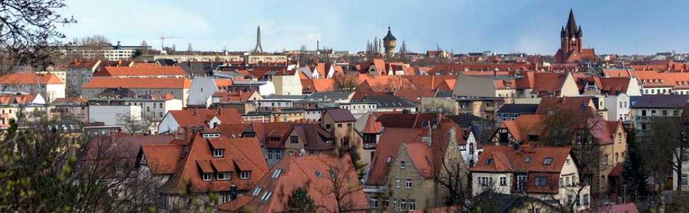 Fachanwalt Erbrecht Halle (Saale)