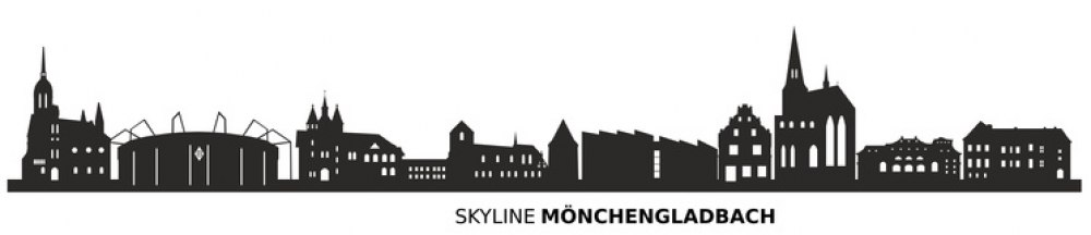 Rechtsanwälte in Mönchengladbach