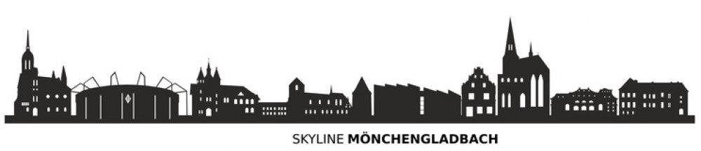 Fachanwalt Verkehrsrecht Mönchengladbach