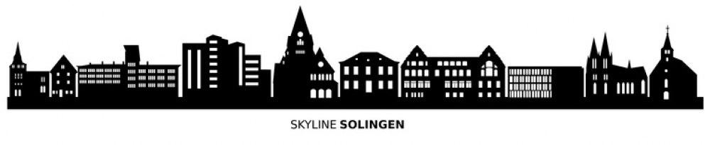 Fachanwalt Erbrecht Solingen