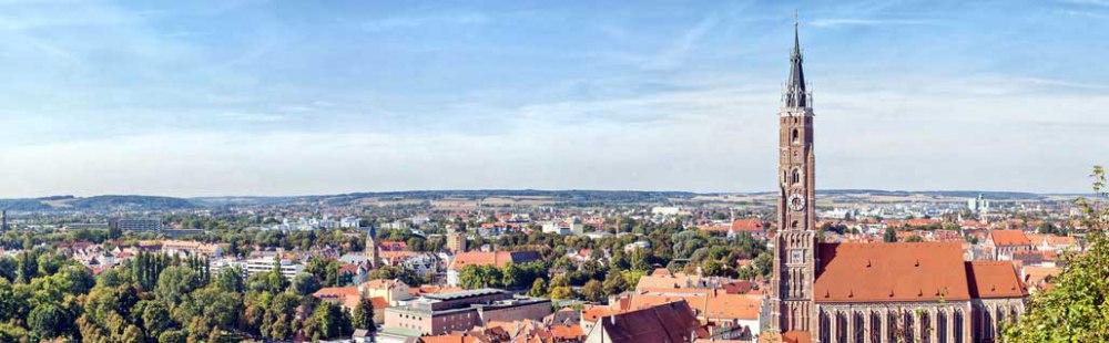 Fachanwalt Arbeitsrecht Landshut