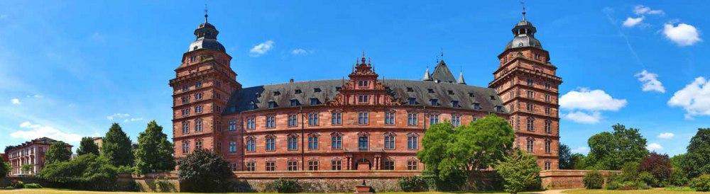 Fachanwalt Arbeitsrecht Aschaffenburg