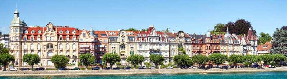 Fachanwalt Verkehrsrecht Konstanz